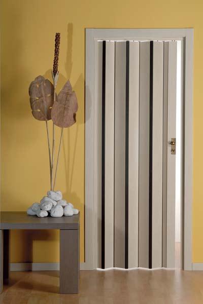 Forte - Porte a soffietto colorate ...