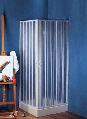 Сколько стоит сшить шторы в ателье